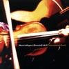Dennis Cahill & Martin Hayes - The Bucks of Oranmore  Eileen Curran  Jimmy On the Moor Song Lyrics