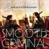 Smooth Criminal - Single ジャケット写真