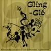 Gling-Glo, Björk