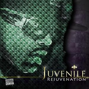 Rejuvenation Mp3 Download