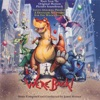 We re Back A Dinosaur s Story Music From the Original Motion Picture Soundtrack