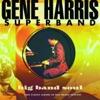 You're My Everything - Gene Harris