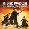 Orchestra di Bruno Nicolai & Orchestra di Ennio Morricone - Giù la testa (Dal film