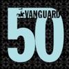 Vanguard 50
