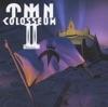 COLOSSEUM Ⅱ ジャケット写真