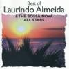 Desafinado (Slightly Out Of Tune)  - Laurindo Almeida