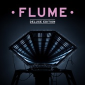 Flume - HyperParadise (feat. M.O.P) [Flume Mixtape Version]