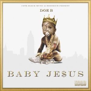 Doe B - Clientele feat. Perry Boi & Junior Boss