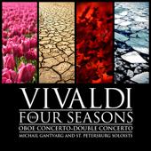 Le quattro stagioni (The Four Seasons), Op. 8, Concerto No. 1 in E Major, RV 269,
