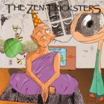 The Zen Tricksters - Lay Your Love