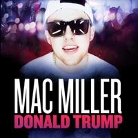 Donald Trump - Single Mp3 Download