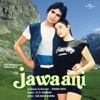 Jawaani (Original Soundtrack)