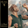 Seal - One Night to Remember (Live)