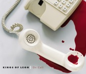 On Call - Single