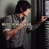 Here Comes The... (feat. P!nk) - Single, Butch Walker