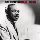 Count Basie - Baby, Don't Tell On Me