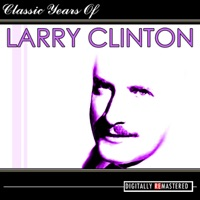 Heart and Soul (Larry Clinton)