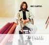 Eric Clapton (Deluxe Edition) ジャケット写真