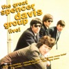 The Great Spencer Davis Group Live