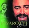 The Pavarotti Edition, Vol. 5: Puccini, Luciano Pavarotti