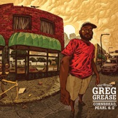 Greg Grease - Conflict of Consequence
