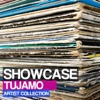 Showcase (Artist Collection), Tujamo