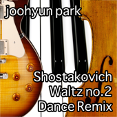 Shostakovich: Dance Remix of Waltz No. 2 from 'Suite for Variety Orchestra' (feat. Max Blomgren, Peggy Baldwin & Justin Smith)