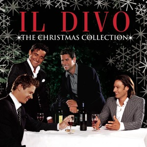 The Christmas Collection Mp3 Download