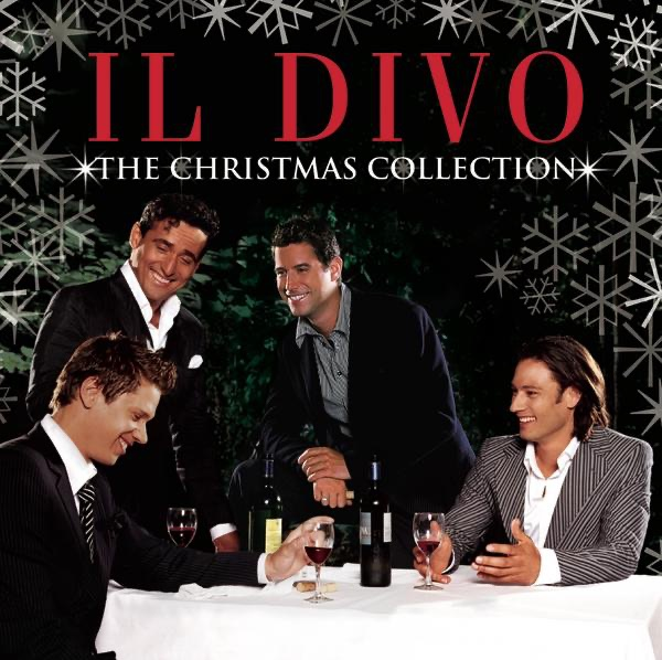 Il divo ave maria song lyrics for Il divo amazing grace mp3