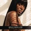 Ms Kelly Diva Deluxe