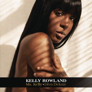 Kelly Rowland - Daylight feat. Travis McCoy