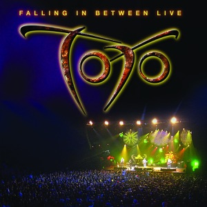 Falling In Between (Live) Mp3 Download