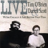 Tim O'Brien - White Freightliner Blues