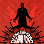 The Misled Children & Odean Pope - Ruff Seven