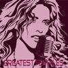 Greatest Females, Studio All-Stars