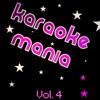 Karaokemania, Vol. 4