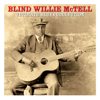 Ultimate Blues Collection - Blind Willie McTell