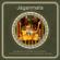 Durgi Lakshmi - Sri Ganapathy Sachchidananda Swamiji