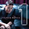 #1's - Prince Royce
