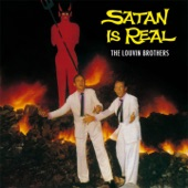 The Louvin Brothers - The River of Jordan