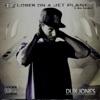 Loser On a Jet Plane (Rai Knight) - Single, Dux Jones