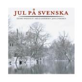 Jul på svenska