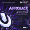 Air Guitar (Ultra Music Festival Anthem) - Single, Afrojack