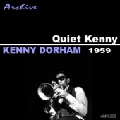 Kenny Dorham - Mack The Knife