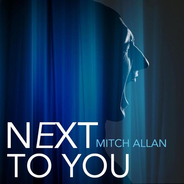 Next to You (feat. John Allen) - Single