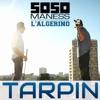 tarpin-feat-l-algerino-single