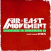 Christmas In Downtown LA (feat. MNEK) - Single, Far East Movement
