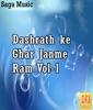 Dashrath Ke Ghar Janme Ram Vol 1