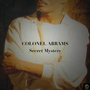 Secret Mystery - Colonel Abrams