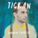 Shadow Theater - Tigran Hamasyan